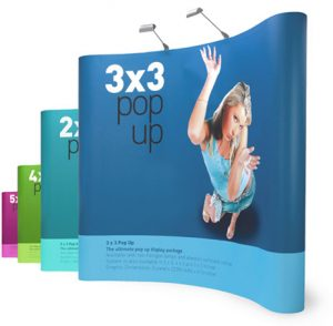 pop_up_display